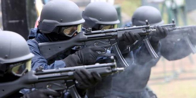 Wajib Militer di Indonesia, Apa Manfaatnya?