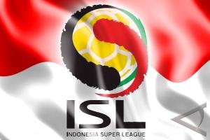 ISL 2014: Perburuan Pemain Sudah Dimulai!