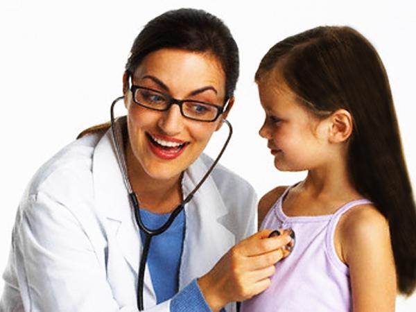 Daftar Dokter Praktek Spesialis di Makassar