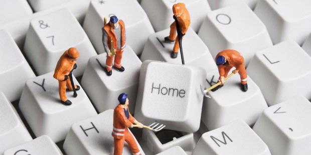 Tips Pengalaman Menghadapi Toko atau Service Center yang Berupaya Menggugurkan Masa Garansi Barang Elektronik