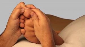 Praktik Pijat Refleksi[10]: Hipertensi