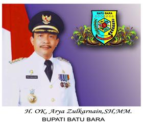 Pertama kali di Indonesia Ketua Partai Ikut Pilkada Lewat Jalur Independen