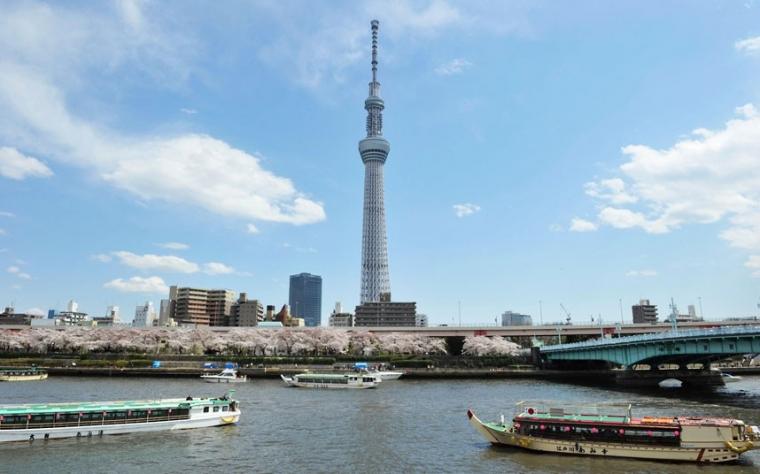 Apa Rahasia Keberhasilan Negeri Jepang?