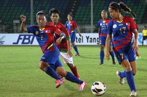 Kado Pahit di Tengah Kemenangan Timnas Indonesia U-19 di Laga Perdana AFF Championship!