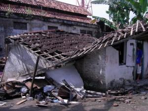 Mengenang Gempa Tektonik 2006 di Yogyakarta dan Sekitarnya (3-habis)