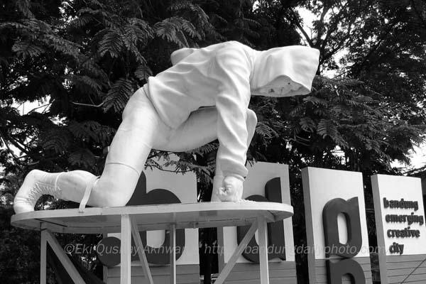 Pemilihan Walikota Bandung: Demokrat Gemuk, Golkar Galau