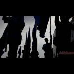 Gerakan Masyarakat NKRI Demo, Tolak Qanun Bendera dan Lambang Aceh