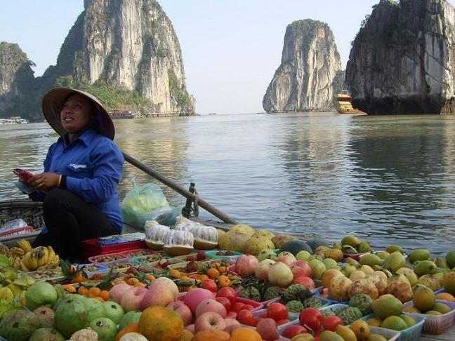 Perjalanan Darat Menempuh Asia Tenggara dengan Rp. 3,5 Juta (Bag. 5)