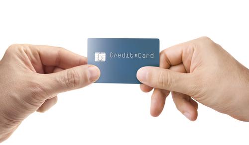 Berbagai Cara Penyelesaian Tunggakan Kartu Kredit