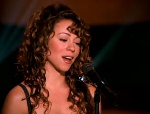10 Lagu Paling Menginspirasi dari Mariah Carey