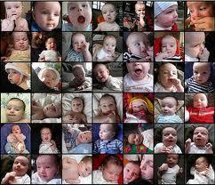 Menikahkan Anak Dibawah Usia 18 th , Melanggar UU Perlindungan Anak?