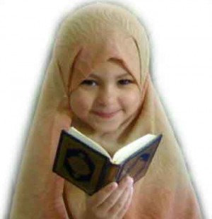 Manfaat Membaca Al-Qur'an Yuk Baca