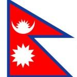 Nepal, Negeri Mungil di Kaki Gunung Himalaya