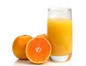 Penting Diketahui!!! Kebiasaan Umum yang Salah dalam Mengkonsumsi Minuman/Makanan