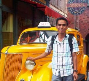 Kebiasaan Membaca Berkontribusi terhadap Prestasi Belajar Bahasa Indonesia