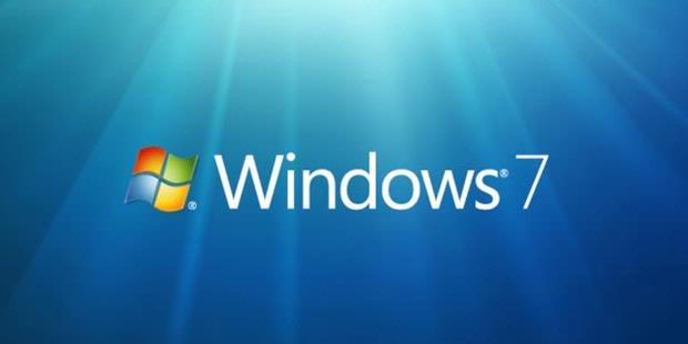 Optimalkan Windows 7 dan Beberapa Aplikasi yang Sangat Dibutuhkan