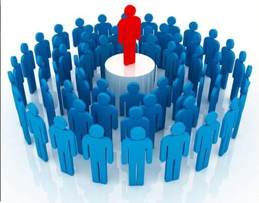 Pentingnya Integritas Dalam Kepemimpinan