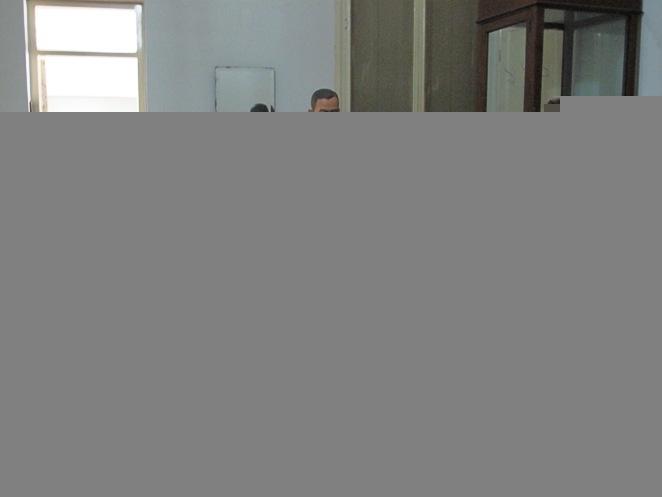Apa yang Terjadi di Rumah Ade Irma Suryani Nasution, Dinihari 1 Oktober 1965?