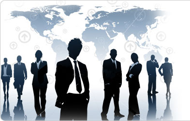 Kualitas SDM Indonesia di Dunia