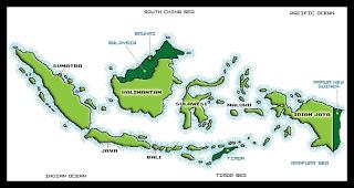10 KARAKTERISTIK KONSUMEN INDONESIA #BELI INDONESIA