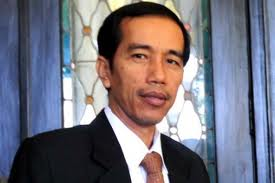 3 Kunci Rahasia Kesuksesan Jokowi