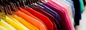 11 Makna Warna untuk Personality Anda