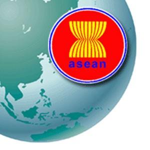 Hubungan Bilateral dan Multilateral Pemerintah Indonesia dengan Negara-negara di ASEAN