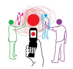 Citizen Journalism: Apa dan Bagaimana?