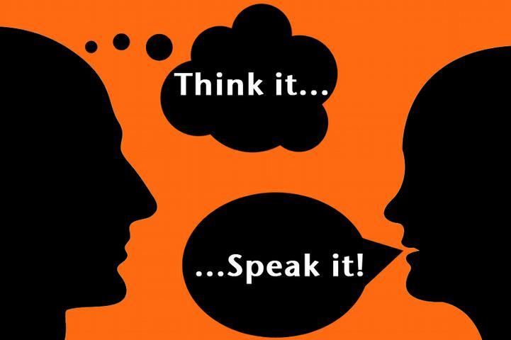 Etika Komunikasi dan Teori Tindakan Komunikatif