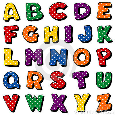 Uniknya Permainan Kata dan Kalimat