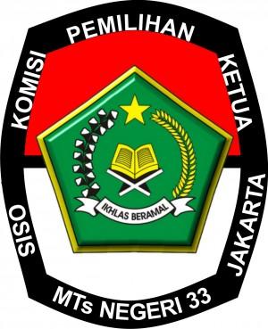 Pemilihan Ketua OSIS Layaknya Pilkada