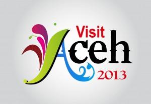 Ada Apa di Dalam Museum Tsunami Aceh?