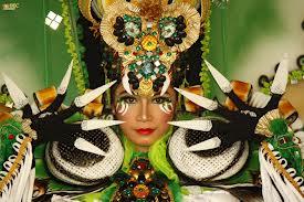 Benarkah Banyuwangi Ethno Carnival (BEC) Dianggap Latah?
