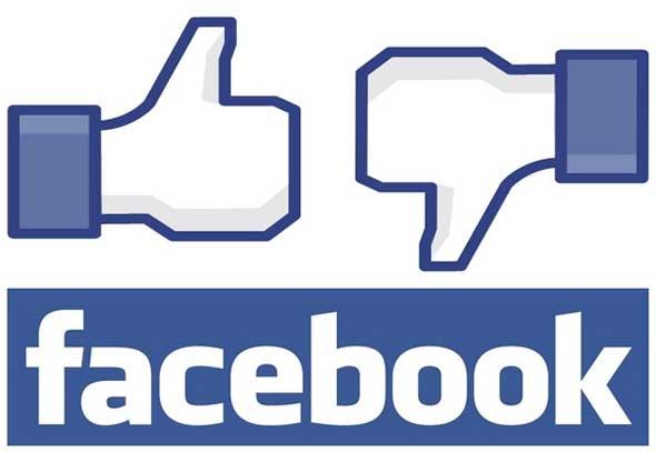 Mengapa Masyarakat Indonesia Menyukai Facebook?