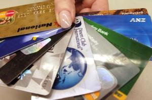 Perlu Diketahui Nasabah Kartu Kredit