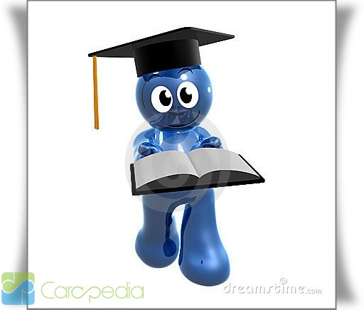 Tujuan Mahasiswa Kuliah Agar Mudah Dapat Kerja?