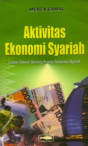 Konsep Bisnis dalam Al Qur'an