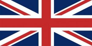 Asal Usul Bendera Negaranya Margaret Thatcher