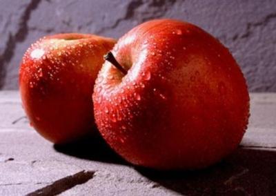 Jangan Lecehkan Apel Washington