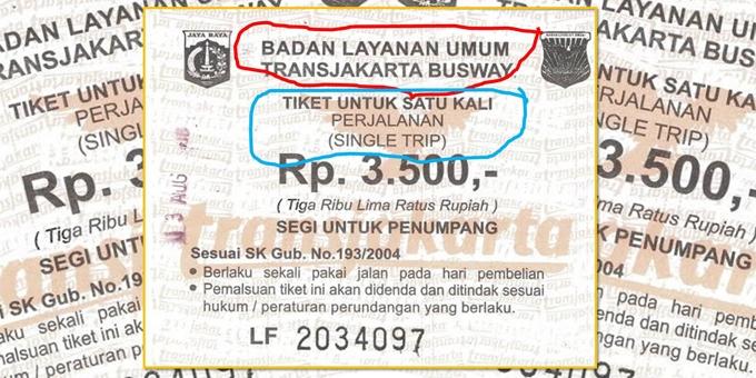 Istilah Asing dalam Bahasa Indonesia, Perlukah?