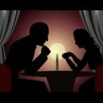 Tangis Sang Perawan Setelah Kencan Malam Mingguan