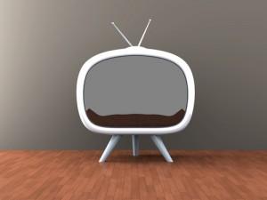 Primitive Runaway Trans TV Lecehkan Adat Orang Rimba