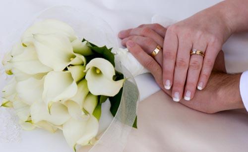 Waktu yang Baik untuk Hubungan Intim Suami Istri