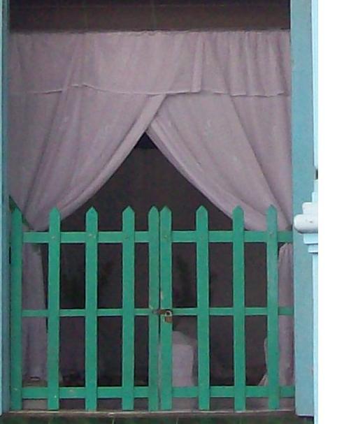 """Si Penangkap Petir """"Ki Ageng Selo"""" Ternyata Penurun Raja-Raja Mataram"""