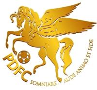 Pro Duta FC, Klub Amatir yang Menjelma Menjadi Klub Profesional Raksasa