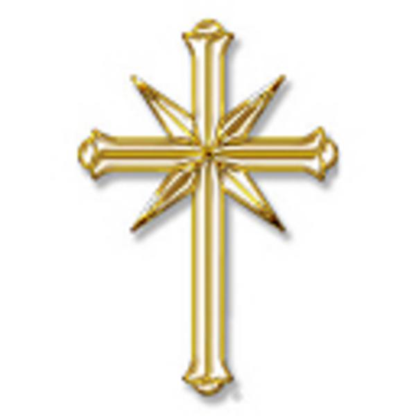 Church of Scientology Gereja yang Tidak Mengenal Yesus