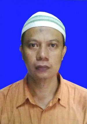Tukang Nasi Goreng Gerobak di Stasiun Juanda Punya Tabungan Rp700.000.000