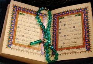 Yuk Memperbaiki Kualitas Diri di Bengkel Ramadhan!