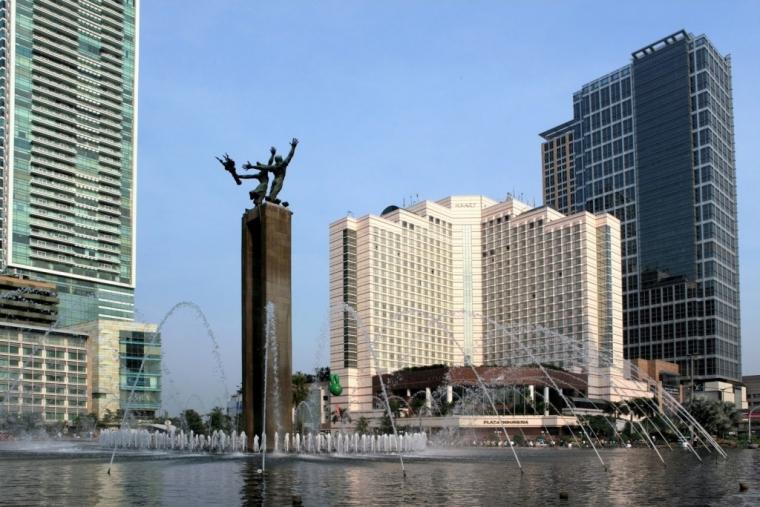 Ini Kisah Tentang Kejamnya Jakarta