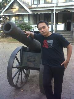 Benteng Somba Opu; Riwayatmu Kini